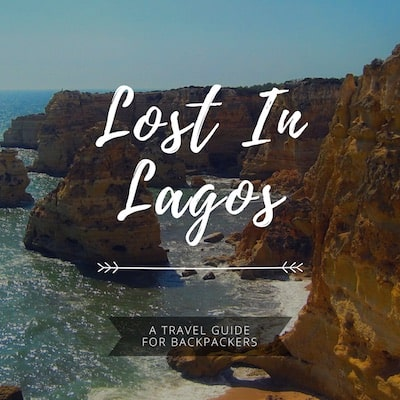 The Ultimate Lagos Portugal Backpackers Party Guide