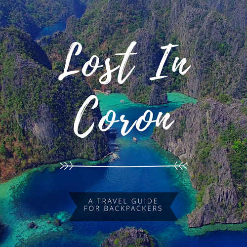 where to stay in coron thumbnail