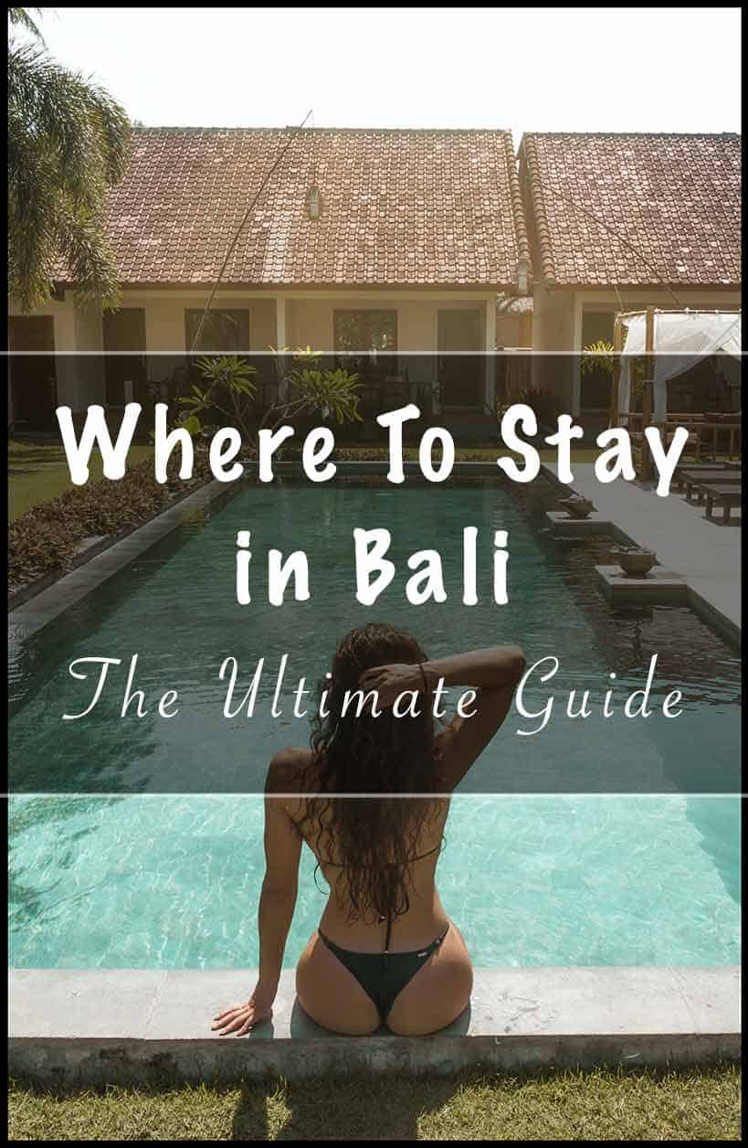 where to stay in bali thumbnail 2