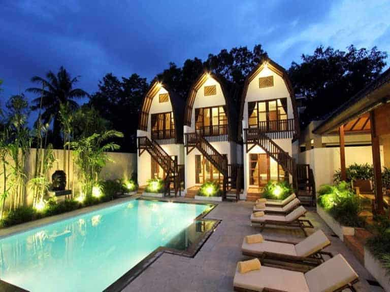 where to stay in bali hotel 10
