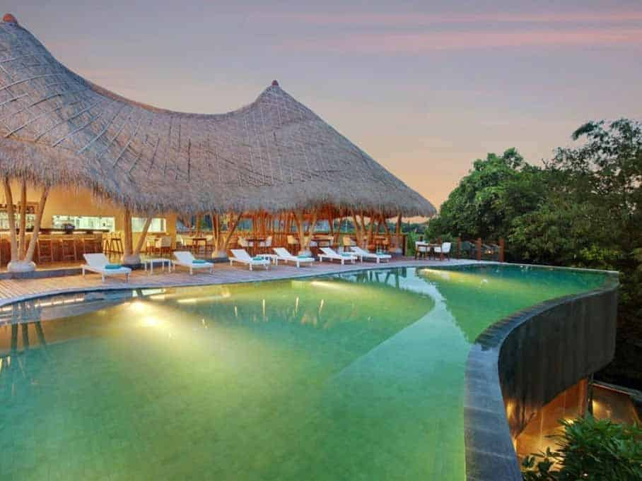 where to stay in bali hotel 12
