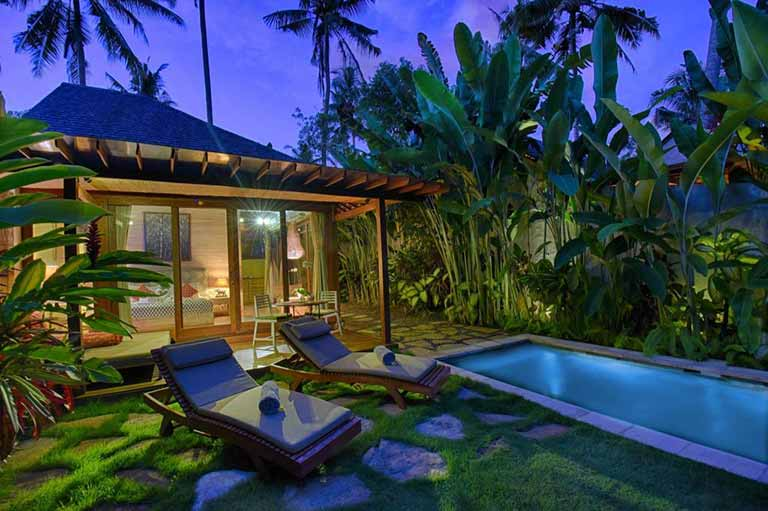 where to stay in bali hotel 14