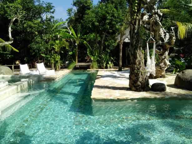 where to stay in bali hotel 20