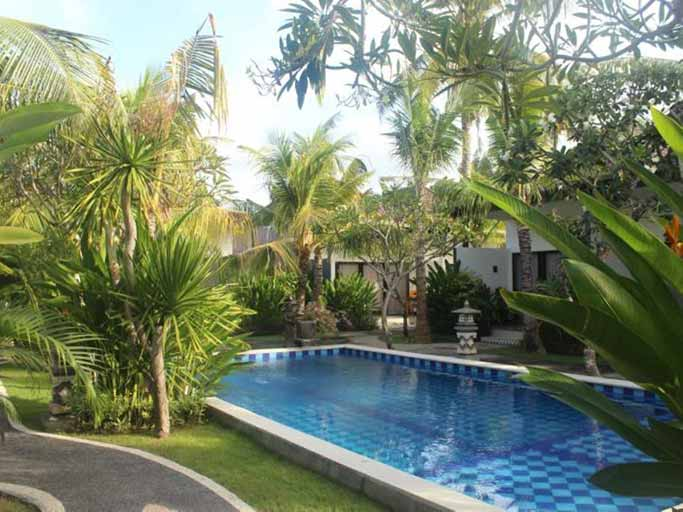 where to stay in bali hotel 22