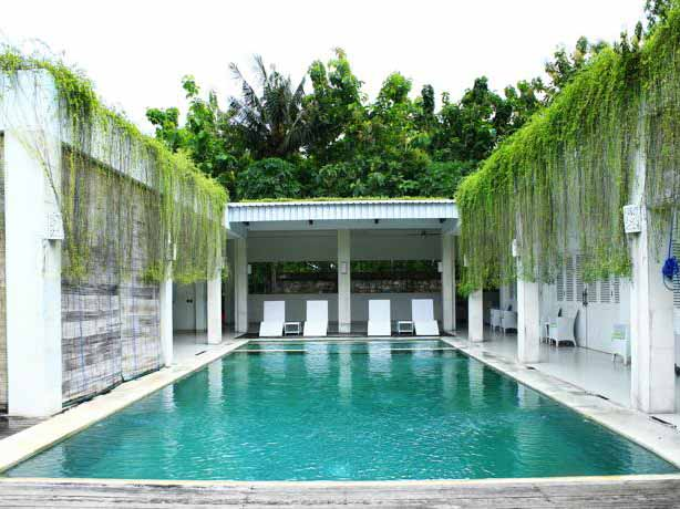 where to stay in bali hotel 26
