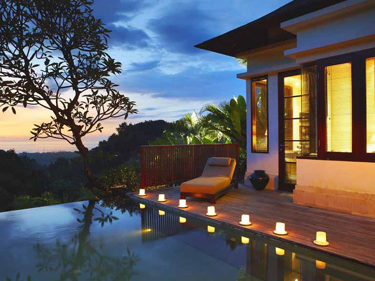 where to stay in bali hotel 27