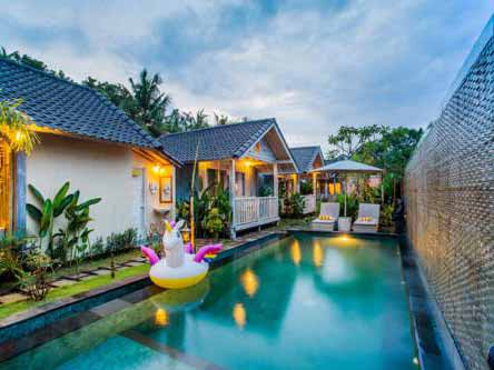 where to stay in bali hotel 28