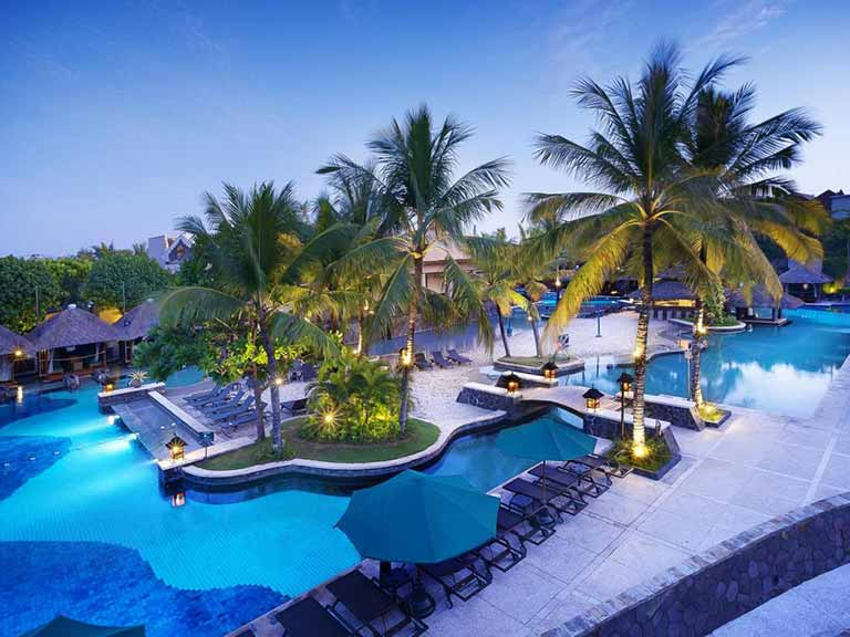 where to stay in bali hotel 3