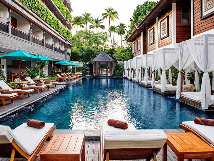 where to stay in bali hotel 8
