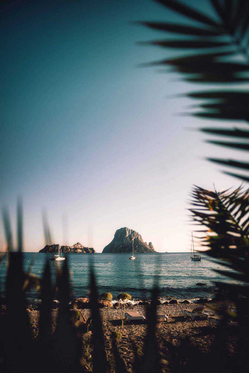 best party places in europe _ ibiza spain