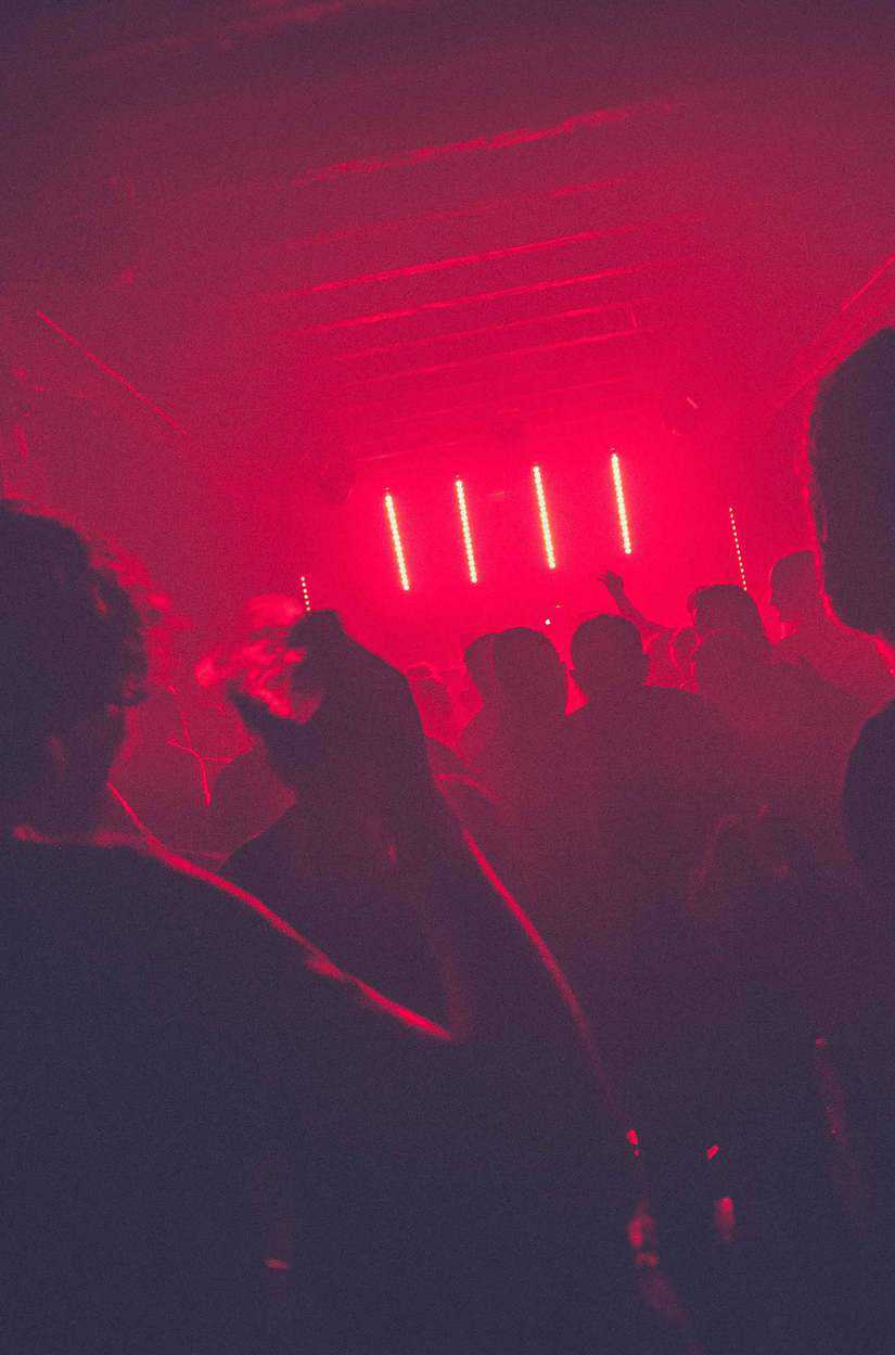 best party places in europe thumbnail