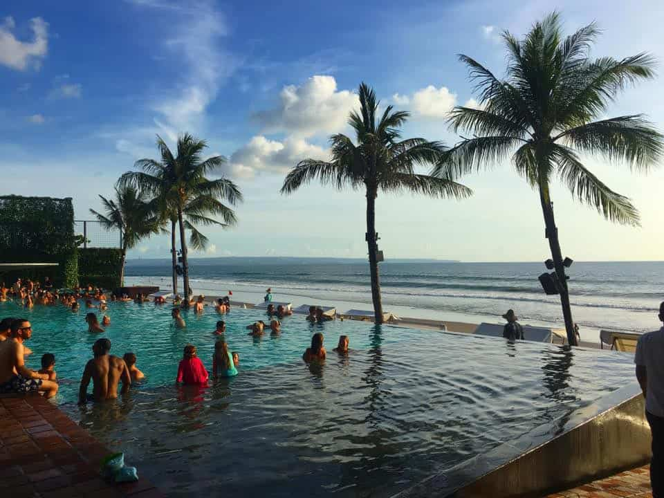best bars in seminyak