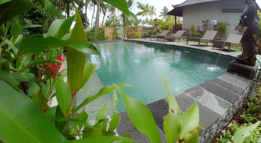 amaya cottage ubud