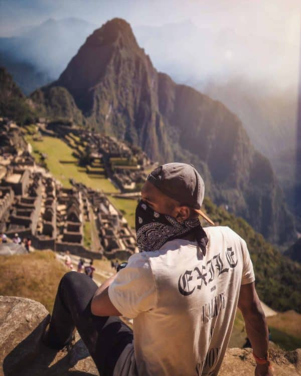 where to buy machu picchu tickets