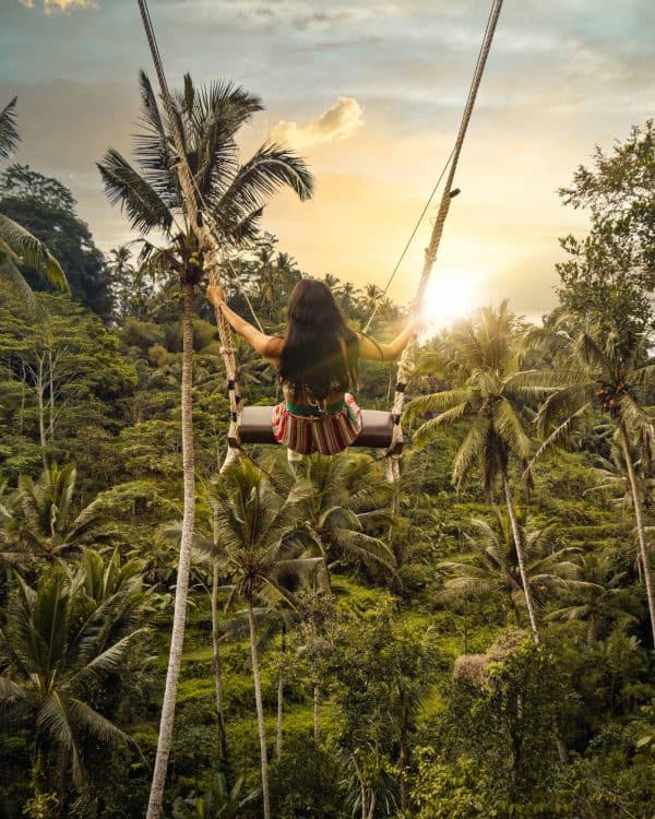 best things to do in ubud bali | best of ubud