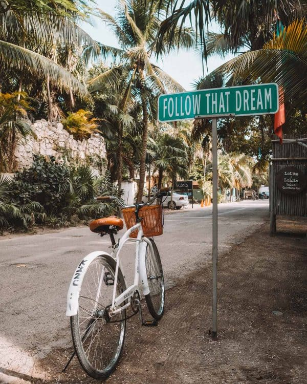best places to stay in tulum on a budget thumbnail
